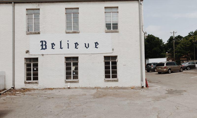 believe-nashville